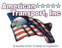American Transport, Inc.